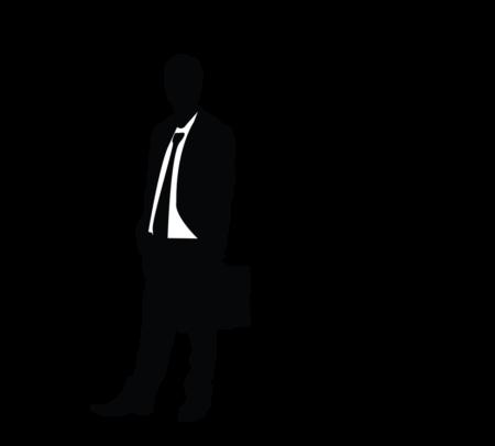 logo_il_boss_lite